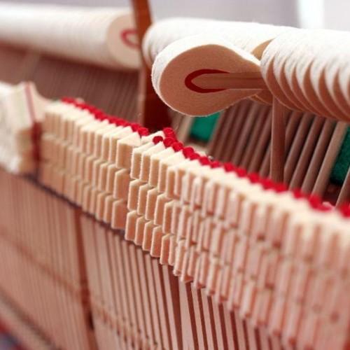 Những câu hỏi cần biết khi mua đàn piano cũ