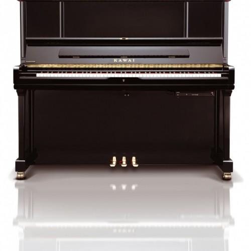 Đàn piano đứng Kawai K-series