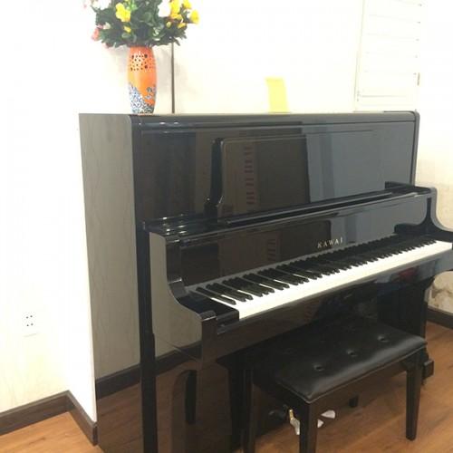 Tìm hiểu đàn piano Kawai BL-71