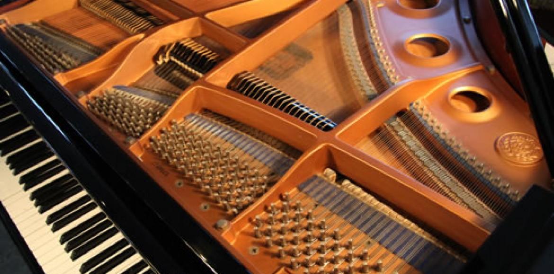 Những phụ kiện bổ sung cho dòng piano GE Kawai