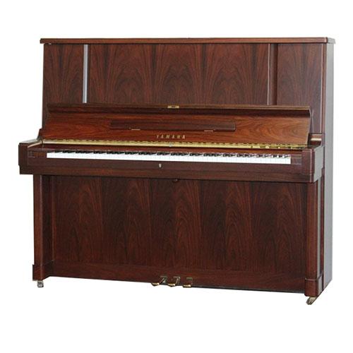 đàn piano Yamaha W107B