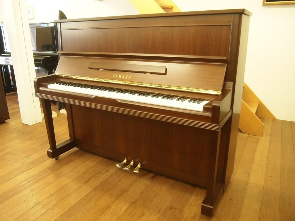đàn piano yamaha W1AWn