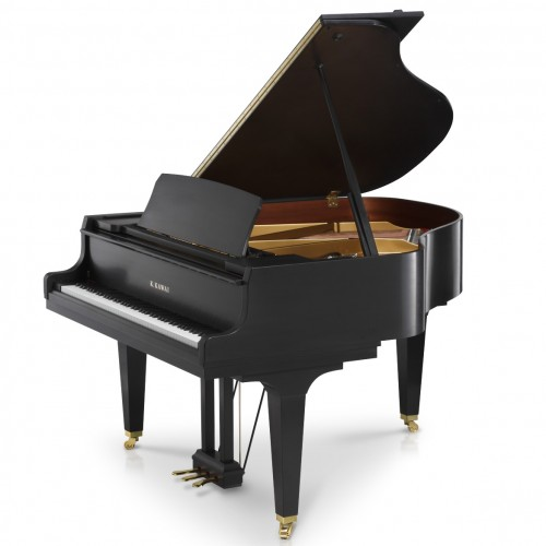 Grand Piano KAWAI GL-30