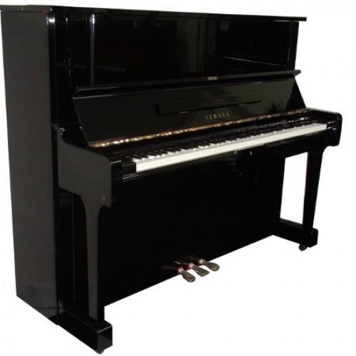Giới thiệu đàn piano Yamaha YUS