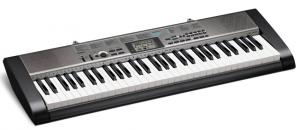 Đàn Organ CTK 1300