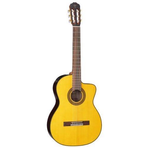 Shop bán đàn guitar Takamine GC5CE ở tphcm
