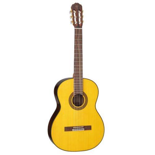 Shop bán đàn guitar Takamine GC5 ở tphcm