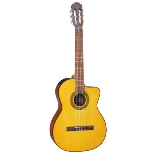 Shop bán đàn guitar Takamine GC1CE ở tphcm