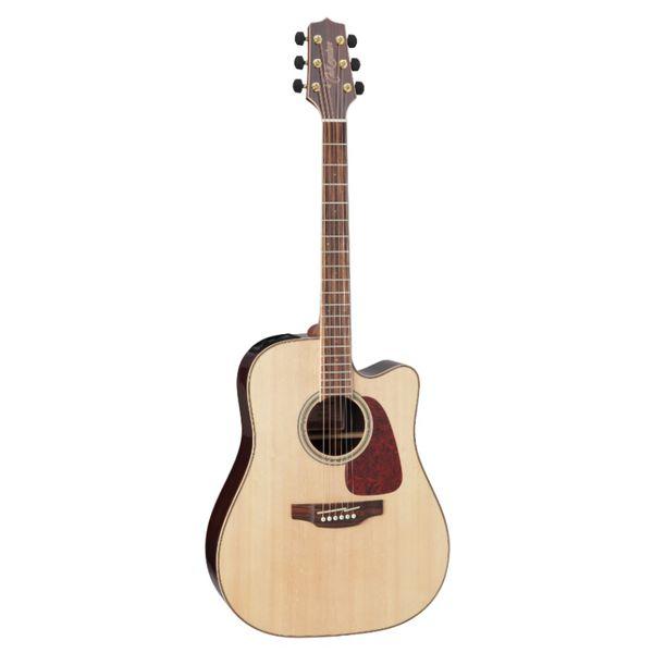 guitar Takamine GD93CE