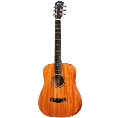 Đàn Guitar Baby Taylor Mahogany-e