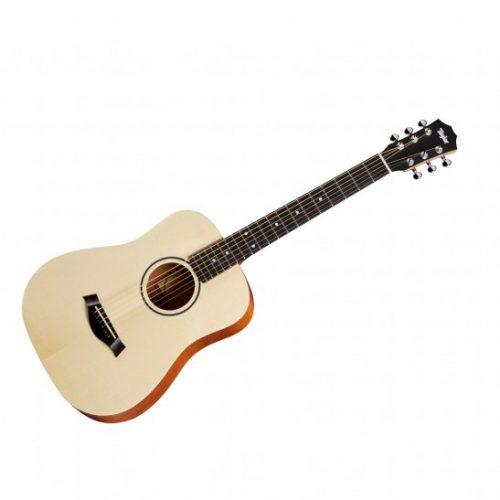 Shop bán đàn Guitar Taylor Baby ở tphcm