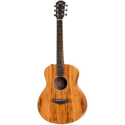 Shop bán đàn Guitar Taylor GS MINI-E KOA ở tphcm