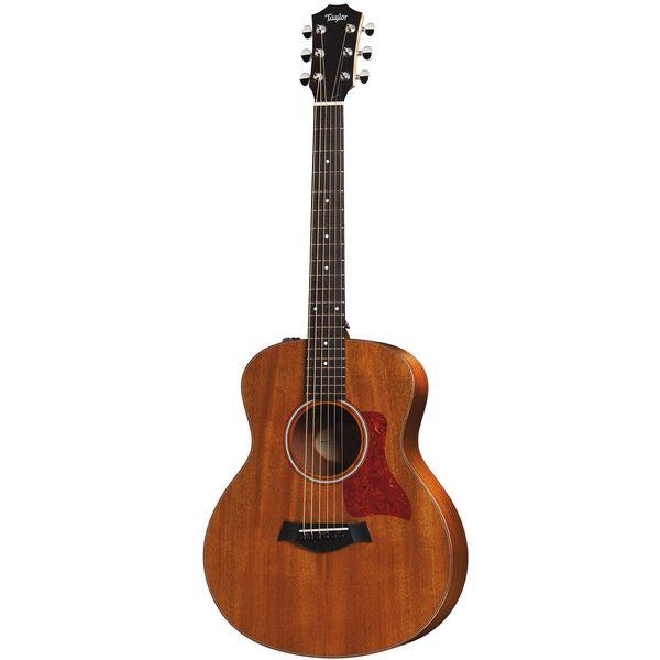 Guitar Taylor GS Mini-e Mahogany