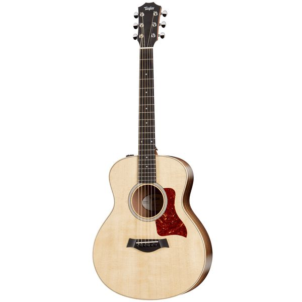 Đàn Guitar Taylor GS Mini-e Rosewood