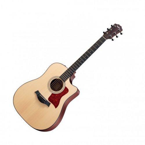 Shop bán đàn guitar Taylor 310ce ở tphcm