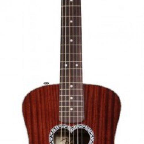 Shop bán đàn Guitar Fender Alkaline Trio Malibu ở tphcm