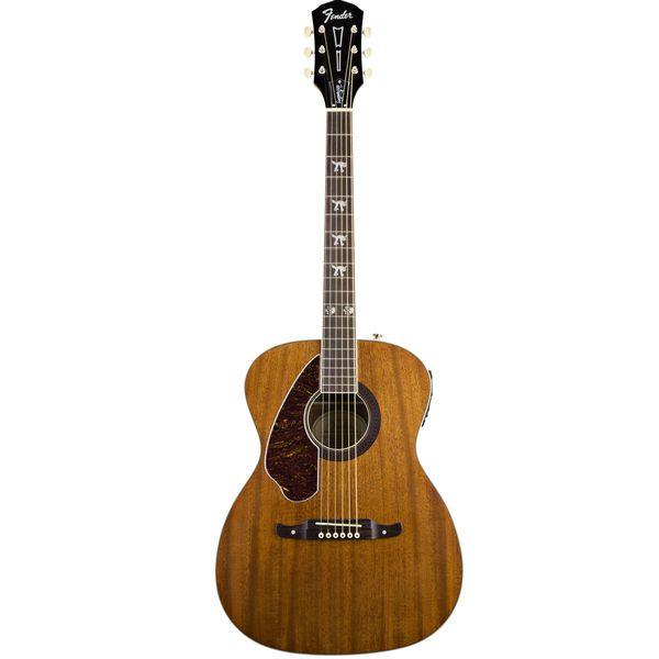 Guitar Fender Tim Armstrong Hellcat, Left Hand