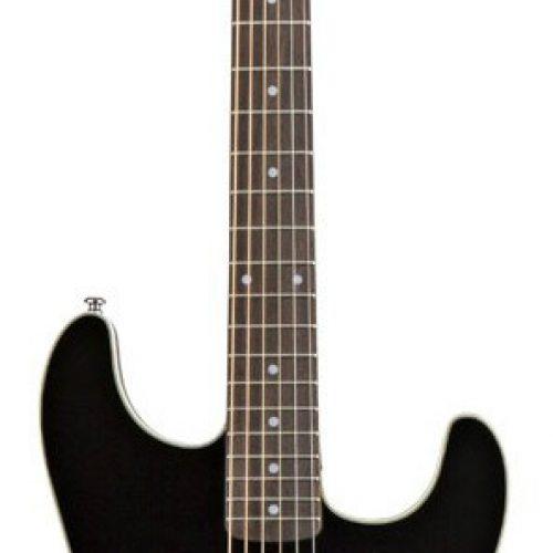 Đàn Guitar Fender Standard Stratacoustic