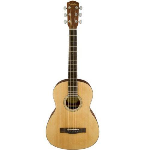 Shop bán đàn guitar Fender MA-1 3/4 ở tphcm