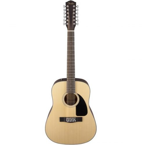 Đàn Guitar Fender CD-100 12-String