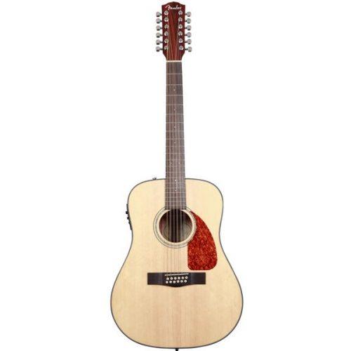 Shop đàn guitar Fender CD-160SE 12-String ở tphcm