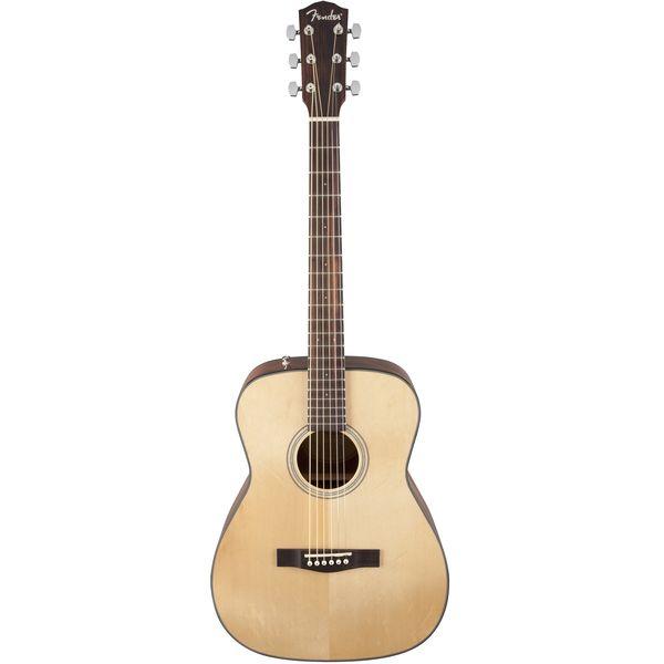 đàn Guitar Fender CF-140S Folk