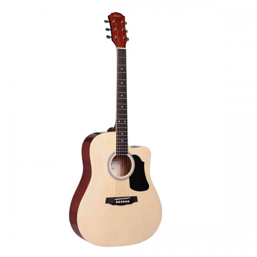 Bán đàn guitar kapok ld-14c giá rẻ cho người mới học