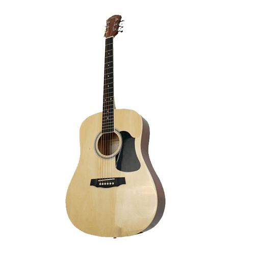 Guitar Kapok LD-14