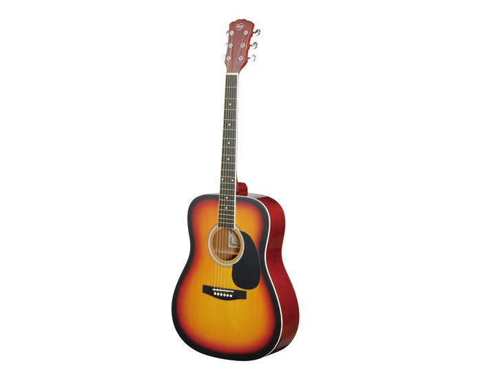 Đàn Guitar Lazer LG-867