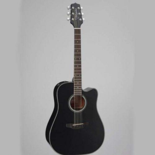 Đán Guitar Takamine ED2DC Giá 6tr5
