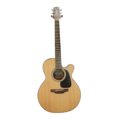 Shop bán đàn Guitar Takamine ED1NC ở Tphcm