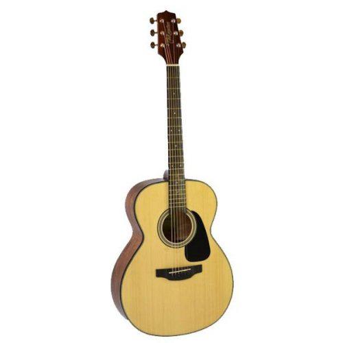 Bán Đàn Guitar Takamine D1N Chính Hãng Ở Tphcm