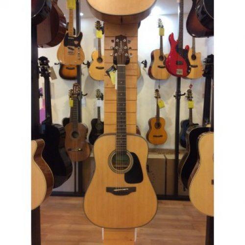 Bán đàn guitar Takamine D1D chính hãng ở tphcm