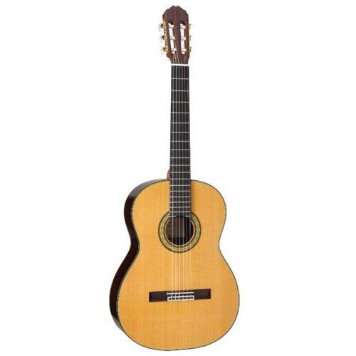 Shop bán đàn guitar Takamine H5 ở Tphcm