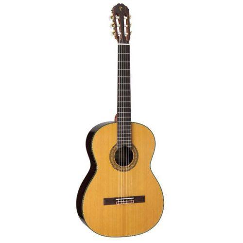Shop bán đàn Guitar Takamine C132S ở Tphcm