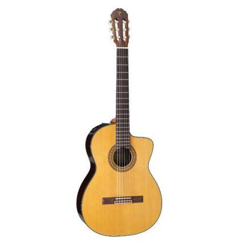 Shop bán đàn guitar Takamine TC132SC tại tphcm