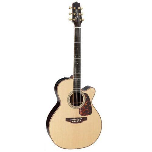 Shop bán đàn guitar Takamine P7NC ở tphcm