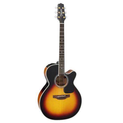 Shop bán đàn guitar Takamine P6NC ở tphcm