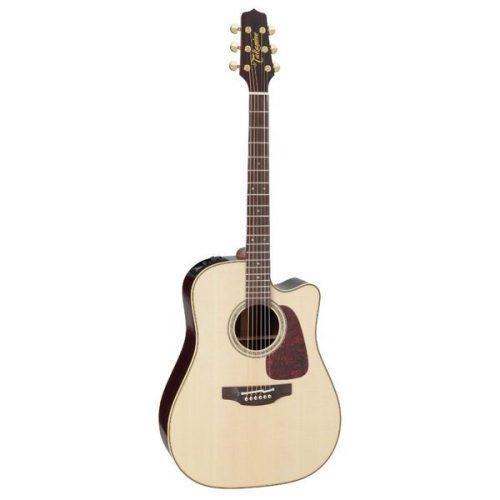 Shop bán đàn guitar Takamine P5DC ở tphcm