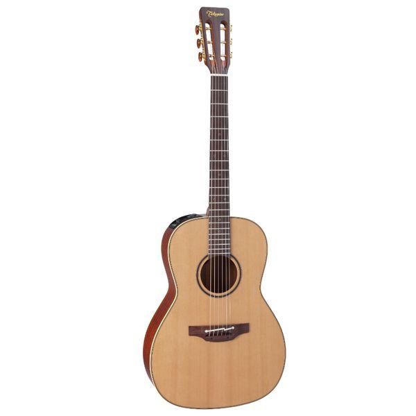guitar Takamine P3NY