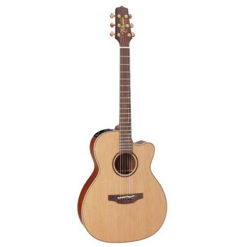 Shop bán guitar Takamine P3MC ở tphcm