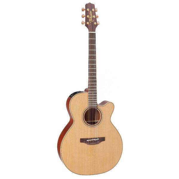 Guitar Takamine P3NC