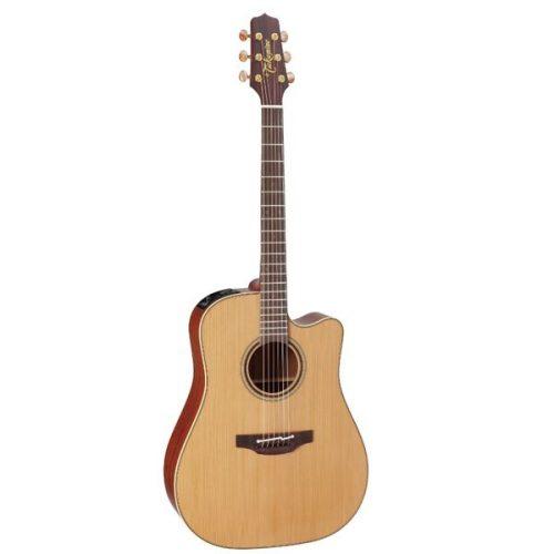 Shop bán đàn guitar Takamine P3DC ở tphcm
