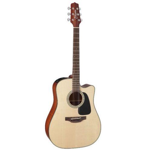 Shop bán đàn guitar Takamine P2DC ở tphcm