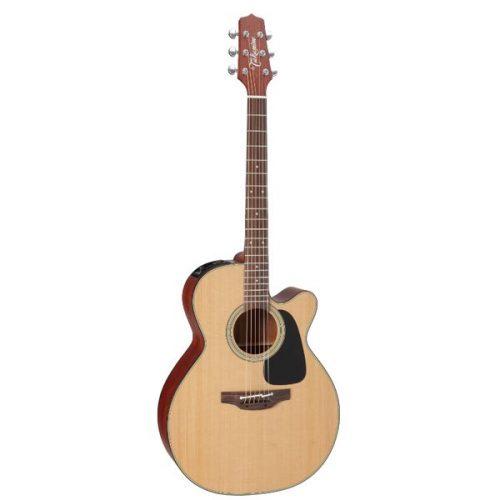 Shop bán đàn guitar Takamine P1NC ở tphcm