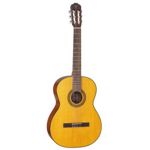 Shop bán đàn guitar Takamine GC3 ở tphcm