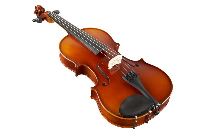 đàn violin suzuki