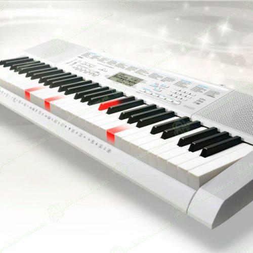 Top 2 cây đàn organ cho bé mới học