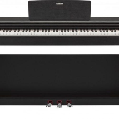 Đàn Piano điện Yamaha YDP 143 Nhật Bản