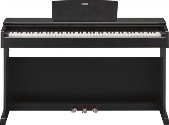 Piano Yamaha YDP 143R